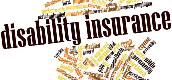 Long-Term Disability Claim Timeline — What To Expect