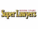 Super-Lawyers-Rising-Star-300x238